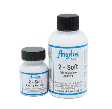 Angelus 2 - Soft