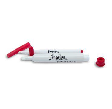 Angelus Dye Liner Component Pen