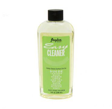 Angelus Easy Cleaner 1 Quart