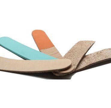 Angelus Leather Strip