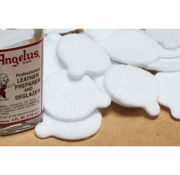 Angelus All Purpose Applicator