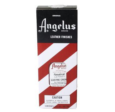 Angelus Lustre Cream neutral 3oz