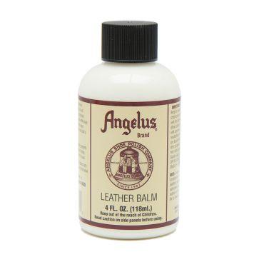 Angelus Leather Balm 4oz